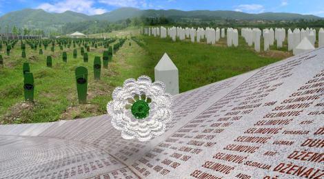 Srebrenica-cvijet-sjećanja.jpg