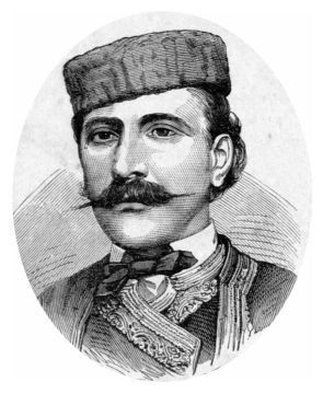 Srpski_ustanicki_vojvoda_Mihajlo-Mico_Ljubibratic_1839-1889.jpg