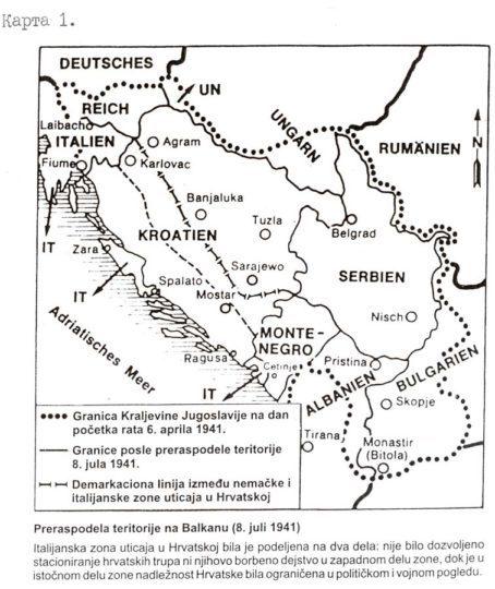 karta1.jpg