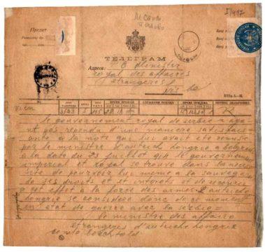 telegram-objava-rata-srbiji.jpg