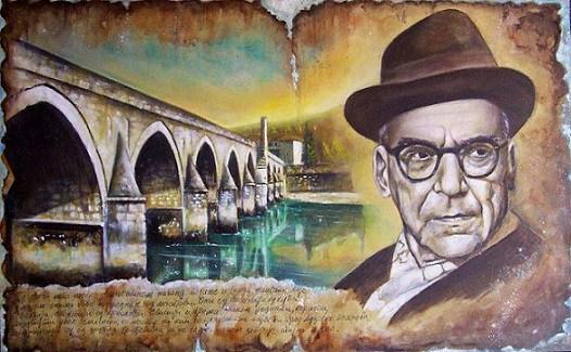 1-the-bridge-on-the-drina-slavko-tusevljak.jpg
