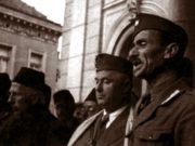 Nalog Ravnateljstva ustaškog redarstva NDH u Zagrebu velikim župama za hapšenje i otpremanje Srba, Jevreja i komunista u koncentracioni logor Gospić