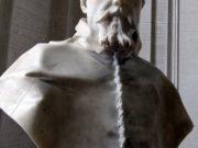 ДА ЛИ СТЕ ЗНАЛИ: Шокци каменовали бискупа због увођења грегоријанског календара