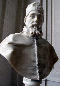 Bust_of_Pope_Urban_VIII_by_Bernini.jpg