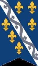 Настанак Краљевине Босне