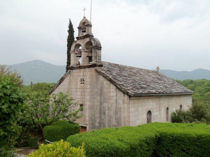 Manastir-Duzi.jpg