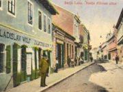 ДА ЛИ СТЕ ЗНАЛИ: Изглед српског трговца из Босне у XIX вијеку