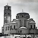 Бихаћ - главни град Крајине љуте