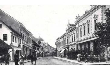"""""""GLAS SRPSKE"""" – ZAPISI IZ ARHIVA: Banjalučki ljekari u Kraljevini Jugoslaviji (1929 – 1941): Ljekar iz Poljske dobrovoljac srpske vojske"""