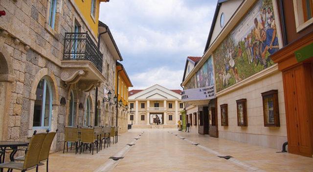 Andricgrad-2-nova.jpg