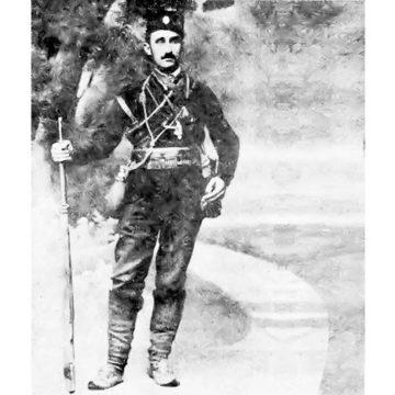 Mustafa-dobrovoljac-1912.jpg