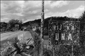 """""""Una '95."""" – pjesma Jelene Vujanović"""