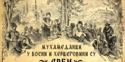 СРПСКО-МУСЛИМАНСКИ ДОГОВОР ИЗ 1902. ГОДИНЕ