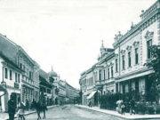 """""""GLAS SRPSKE"""" – Banjalučki ljekari u Kraljevini Jugoslaviji (1929-1941): Sa evropskih univerziteta donosili savremena znanja"""