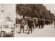"""""""ГЛАС СРПСКЕ"""":  Усташки злочини на подручју Бањалуке: Из таме изашли, у таму враћени"""