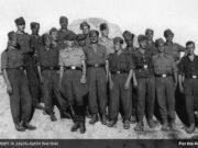 """ХРВАТСКИ И МУСЛИМАНСКИ НАЦИСТИ: 23. брдска СС дивизија """"Кама"""""""