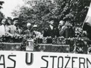 """""""GLAS SRPSKE"""" – Zločin i kazna banjalučkog stožernika (6): Krivična odgovornost župnika Bilogrivića"""