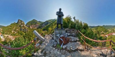 СРБИЈА И ОСЛОБОЂЕЊЕ БОСНЕ У ВРЕМЕ ПРВОГ СРПСКОГ УСТАНКА