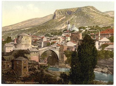 Mostar1890-1900.jpg