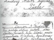 Принудни канибализам у концентрационом логору Јасеновац