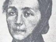 Проблем женског образовања у Босни – Стака Скендерова: њен живот, њена школа1