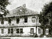 """""""GLAS SRPSKE"""" – Nestaje tragova turske sile u Banjoj Luci (""""Politika"""" 3.7.1930.)"""