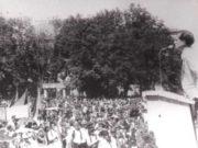 """""""ГЛАС СРПСКЕ"""" – ЗЛОЧИН И КАЗНА БАЊАЛУЧКОГ СТОЖЕРНИКА (9): Комунисти ангажовани у истрагама о Гутићу"""
