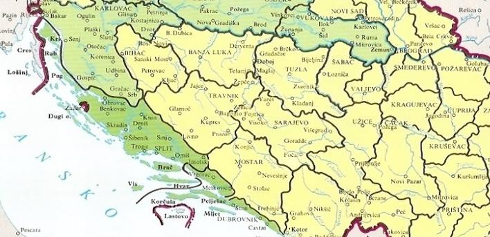 7-Kraljevina_Srba_Hrvata_i_Slovenaca_-_podjela_na_oblasti_1922.jpg