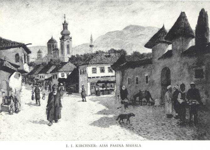 Sarajevo-kroz-umjetnicki-pejzaz-1.jpg