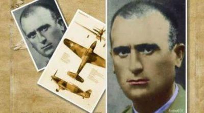 Милисав Семиз – Заборављени херој београдског неба