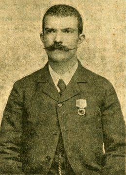 Milo-Jovović.jpg
