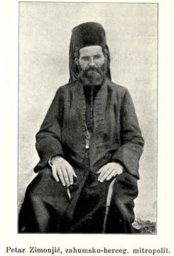 Petar-Zimonjic-mitropolit.jpg