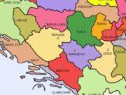 """Поводом брошуре Хрвоја Бошњанина: """"Коме припада Херцег – Босна"""" (1940. године)"""