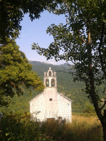 crkva-2.jpg