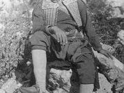 Пуковник Петар Баћовић